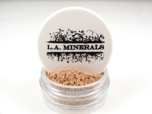 ambient-la-minerals-hide-it-multi-tasking-mineral-makeup-concealer-for-medium-skin