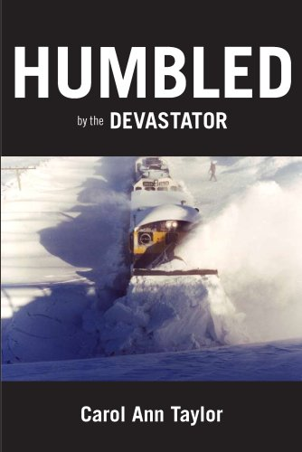 humbled-by-the-devastator-the-devastator-series-english-edition