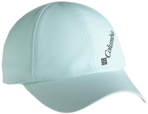 Columbia Sportswear W Silver Ridge Ball Cap