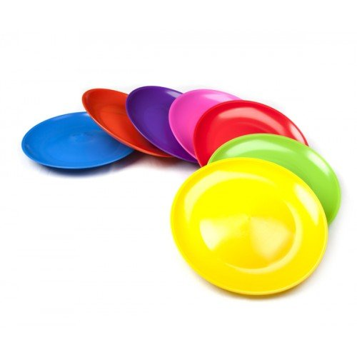 butterfingers-spinning-plate-party-workshop-set-20
