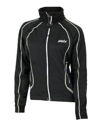 Buy Swix Ladies Star XC Jacket by Swix
