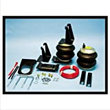 41TiXkDl1DL. SL160  Firestone W217602525 Ride Rite Kit for Ford F150 2009 and Up