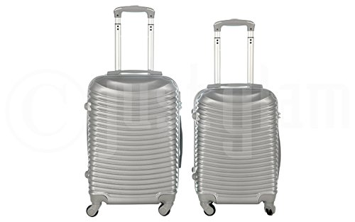 valise-bagage-cabine-50cm-trolley-abs-ultra-leger-4-roues-pour-voler-avec-easyjet-ryanair
