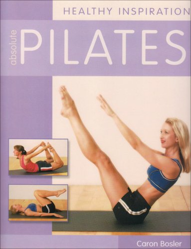 Healthy Inspirations Absolute Pilates