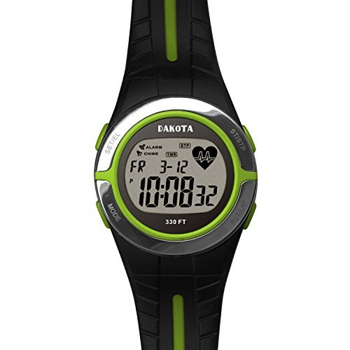 dakota-watch-company-3691-0-heart-rate-monitor-watch-lime-by-dakota-watches
