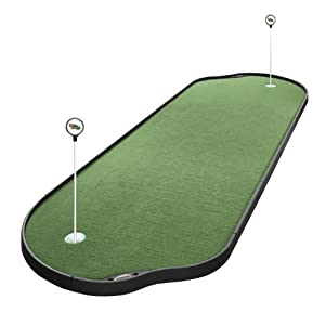 Tour Links 4 x 12 Putting Green by Tourlinks