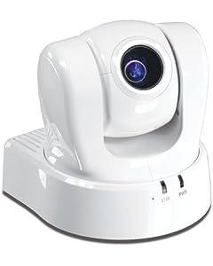 TrendNet - KT3353 - Caméra Proview Poe ''TV-IP612P''