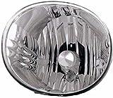 FOG LIGHT Left LH for TOYOTA 4Runner 4-Runner (2006-2009), Lamp Assembly, 2006 2007 2008 2009 06 07 08 09