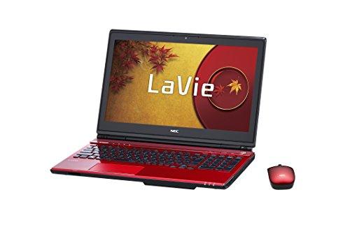 LaVie L LL750/TSR PC-LL750TSR