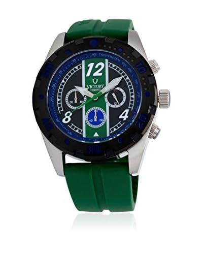 Victory Orologio V-Racer Verde