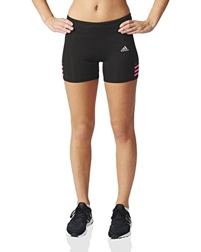 adidas Short Tights Response