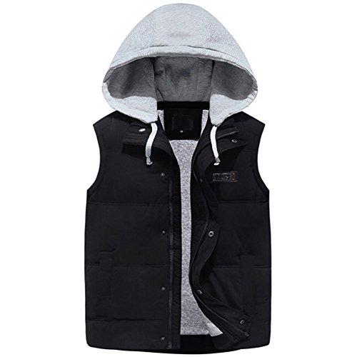yuyu-fashion-design-hooded-down-gilet-invernale-mantenere-caldo-uomo-7xl-black