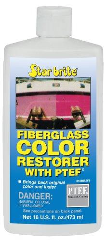star-brite-fiberglass-color-restorer-with-ptef-16-oz