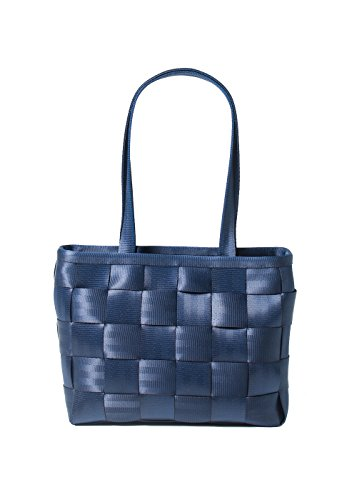 74ef0623ba Harveys Women s Large Tote Indigo. by harveys seatbelt bags