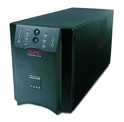 APC-SUA1000I-1000-VA-UPS