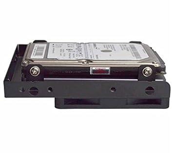 adaptateur hdd ssd rack rack mobile pour 2 disques durs sata sata avec ventilateur. Black Bedroom Furniture Sets. Home Design Ideas