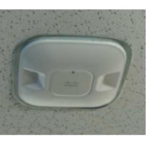 Best Deal Cisco AIR-AP-BRACKET3= - Best Wireless Access Points