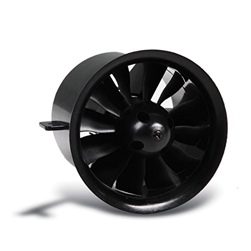 fms-70mm-12-blade-ducted-fan-with-outrunner-brushless-2845-2750kv-motor-for-rc-aiirplane-edf-4s