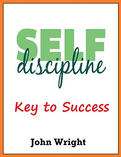 essay on discipline is the key to success Download and read discipline is the key to success essay discipline is the key to success essay inevitably, reading is one of the requirements to be undergone.