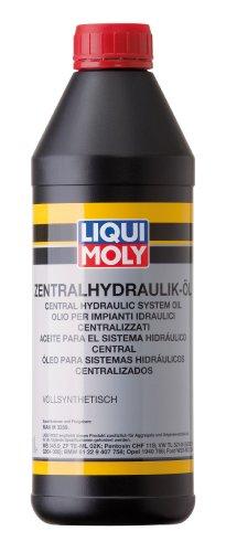 Liqui Moly Zentralhydraulik Öl Hydrauliköl