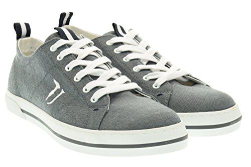 Trussardi Jeans 77s05249, Chaussures de Fitness Homme