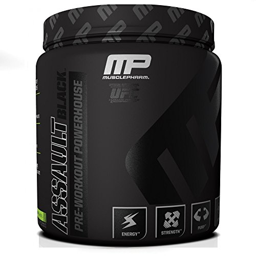 muscle-pharm-black-label-assault-supplement-strawberry-lime-1322-ounce