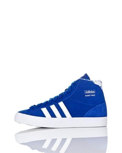 Adidas Sneaker Basket Profi