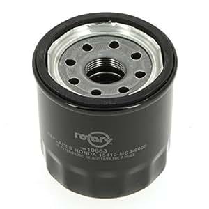 amazon.com : replaces honda 15410-mcj-003. : lawn mower ... honda lawn mower carburetor linkage diagram honda lawn mower fuel filter