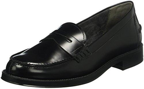 aerosoles-damen-push-ups-slipper-schwarz-black-395-eu