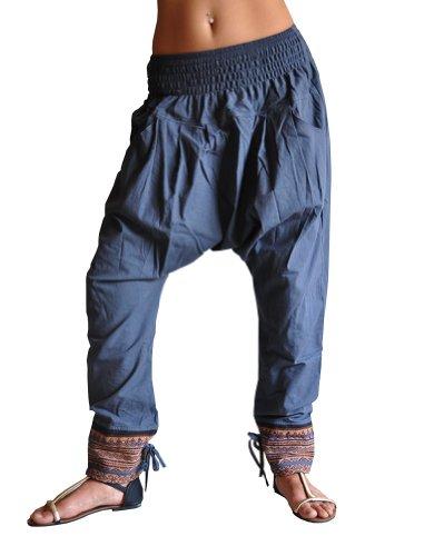 Boho Chic Clothing