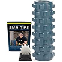 RumbleRoller Original Superset