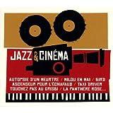 jazz-au-cinéma-(Le)-:-Autopsie-d'un-meurtre-:-Milou-en-mai-:-Bird-:-Ascenceur-pour-l'échafaud-:-Taxi-driver-:-Touchez-pas-au-grisbi-:-La-panthère-rose-:-Musique-de-film