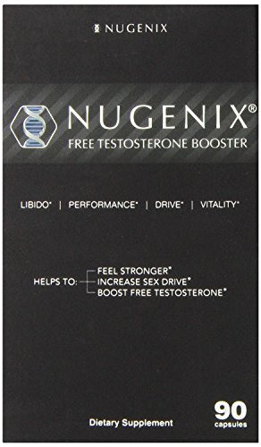 Nugenix-Natural-Testosterone-Booster-Capsules