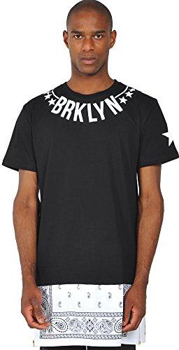 camiseta-larga-con-aplicacion-tejida-y-cremallera-de-extension-de-pizoff-estrella-brklyn-paisley-y12