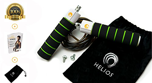 premium-quality-jump-rope-weighted-adjustable-best-for-crossfit-mma-boxing-workout-excercise-cardio-