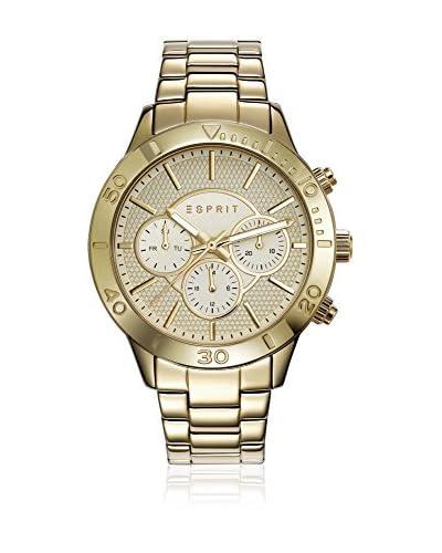ESPRIT Reloj de cuarzo Woman ES108862002 38 mm