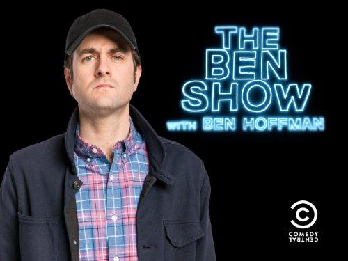 The Ben Show Season 1