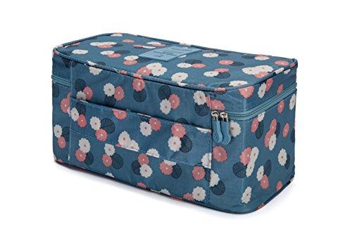 new-portable-protect-bra-underwear-lingerie-case-travel-organizer-storage-bag