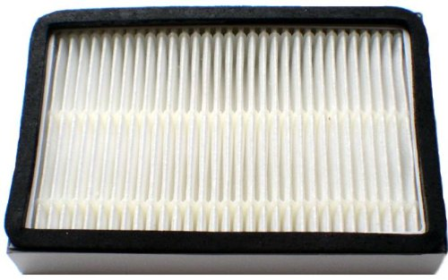 Sears Kenmore Hepa Filter Replacement 86889 20-86889 EF-1 (Kenmore Model 116 Vacuum Parts compare prices)