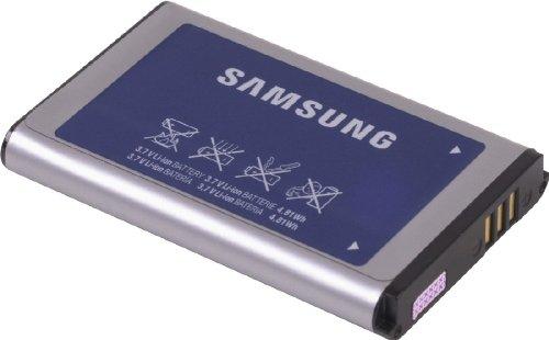 Samsung-AB663450GZBSTD-1300mAh-Battery