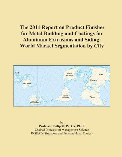 the-2011-report-on-product-finishes-for-metal-building-and-coatings-for-aluminum-extrusions-and-sidi