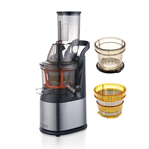 buy small appliances