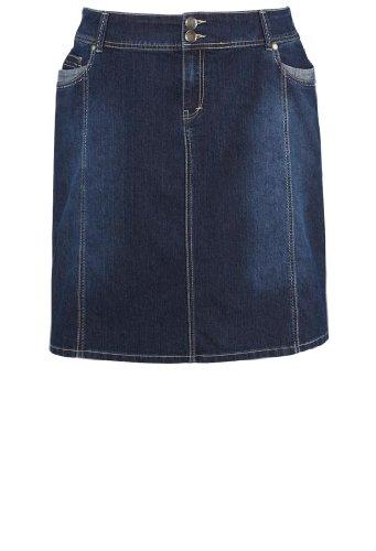 242ce61315ec1 Plus Size Dress: April 2012