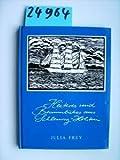img - for Heitere und besinnliche Gedichte aus dem Land zwischen den Meeren book / textbook / text book