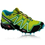 SALOMON Speedcross 3 GTX Zapatilla de Trail Running Caballero