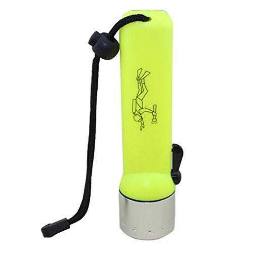 torcia-led-potente-immersione-professionale-torcia-led-sport-allaperto-subacquea-nuoto-necessaria