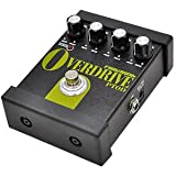 PLAYTECH  OVERDRIVE