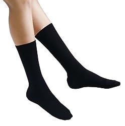 NoSmell Socks- Smell Free Socks- Pack of 5- Assorted colours