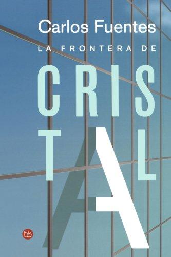 La Frontera De Cristal