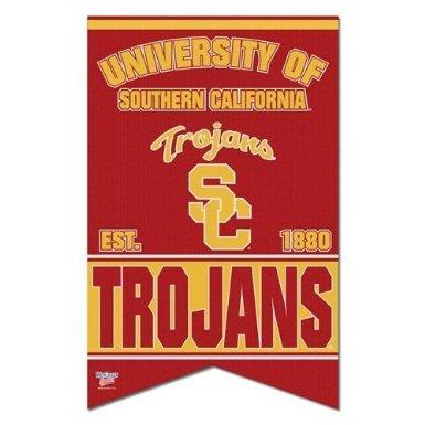 NCAA USC Trojans 26